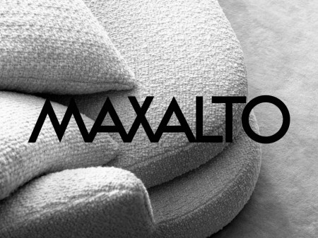 Welcoming 2020 with Maxalto