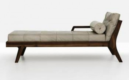 mellow daybed zeitraum Chaiselongue 600x413