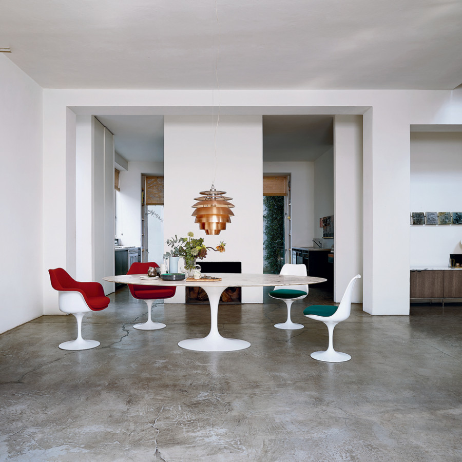 Saarinen Tulip Chair 5 sq 947x