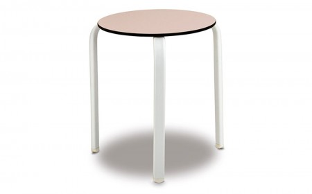 Indea64 L03 side table 0005s 0000s 0000 l03 izquierda desktop
