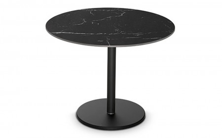 Indea64 Toscana side table 0005s 0000s 0000 toscana ct negra desktop