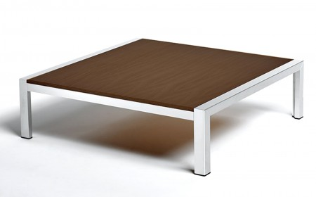Indea64 Dom coffee table 0005s 0000s 0003 domino ct desktop