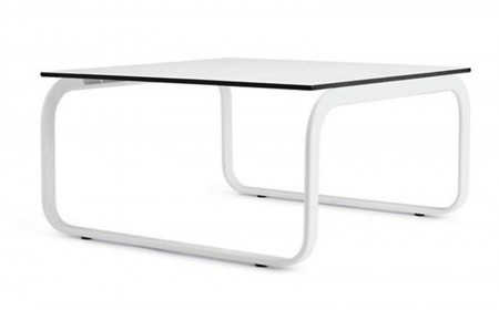 Indea64 L08 coffee table 0005s 0000s 0001 l08 blanca desktop