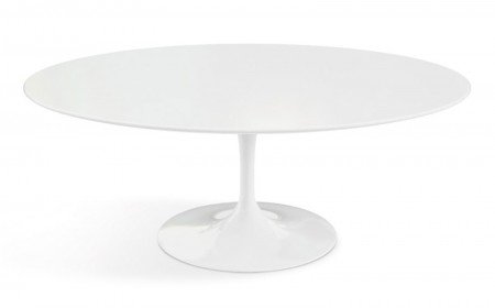 Knoll Saarinen Low table