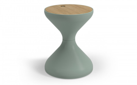 Gloster Bells side table 0009s 0000s 0002 x