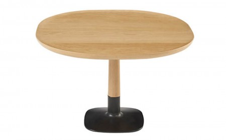 Ercol Ore coffee table 1.