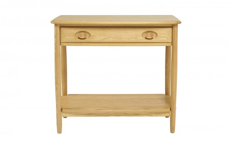 Ercol Windsor Console 1