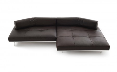 Knoll Matic sofa .jpg 0000s 0002 5.KNOLL Matic design Piero Lissoni ph Federico Cedrone 2020 37171