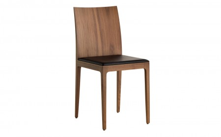 Crassevig Anna R chair 1