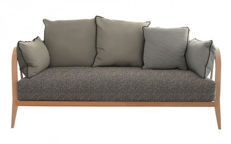 ercol Nest large sofa 1