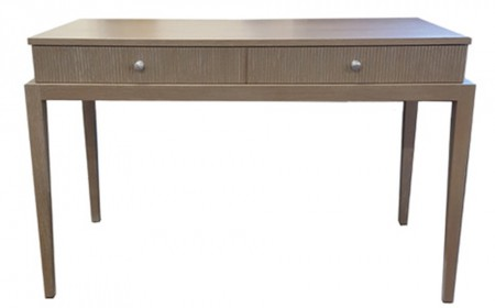 V groove dressing table 2