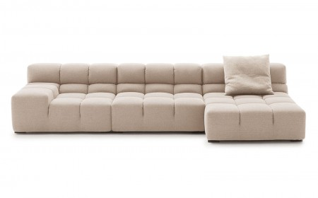 BB Italia Tuffty Time Sofa 0001s 0001 110 13 BEB ITALIA TUFTY TIME 13