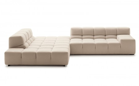 BB Italia Tuffty Time Sofa 0001s 0002 110 12 BEB ITALIA TUFTY TIME 12