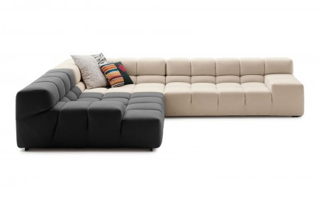 BB Italia Tuffty Time Sofa 0001s 0004 110 10 BEB ITALIA TUFTY TIME 10