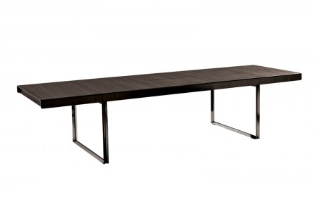 BB Italia Athos table 0006s 0000s 0000 Table Athos 12 TH255A PIVA