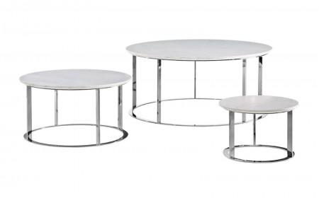 BB Italia Mera side table 0006s 0000s 0001 14 04 BEB ITALIA MERA MERA 04