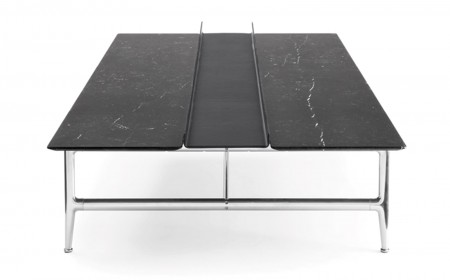 BB Italia Pianura coffee table 0006s 0000s 0000 Pianura 02