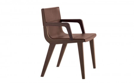 Maxalto Acanto armchair 0001s 0000s 0002 01 Chair Citterio Acanto ARSB ACRO Leather