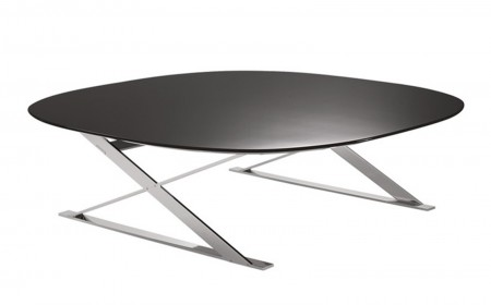 Maxalto Pathos coffee table