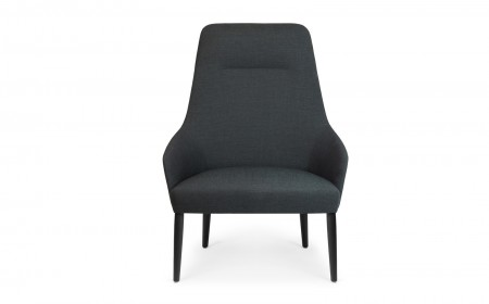 Crassevig Axel 100L 4W lounge Chair 1