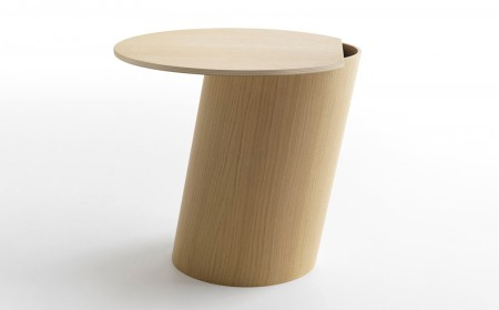 Crassevig Bias T50 side table 0004s 0000s 0004 Bias 50 LR 002 copy