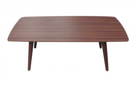 Crassevig Axel coffee table 0004s 0000s 0000 P1150209
