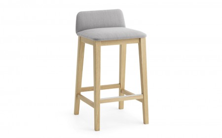 Crassevig Aura stool