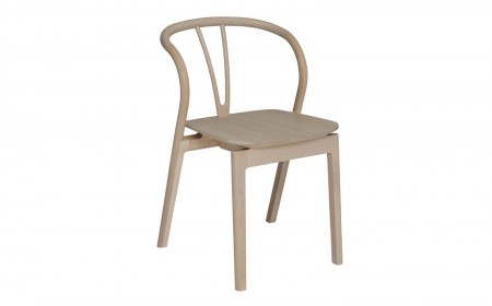 Ercol Flow chair 0000s 0000s 0003 800 FlowChair CutoutAngle Beech DM web copy