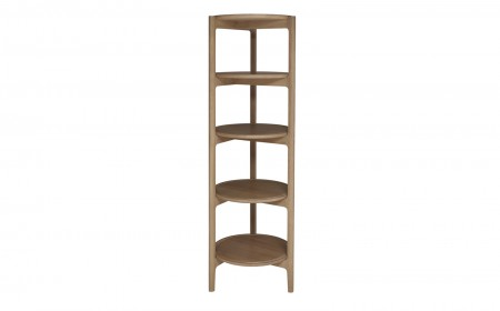 Ercol Svelto open shelves 0000s 0000s 0002 125 SveltoOpenShelves CutoutBack Oak DM web copy