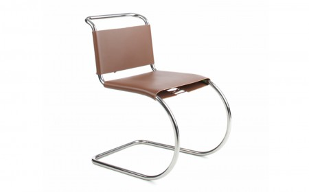 Knoll MR chair 0005s 0000s 0000 MR+Side+13