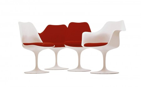 Knoll Saarinen Tulip chair 0005s 0000s 0000 TULIP+SIDE+CHAIR+7