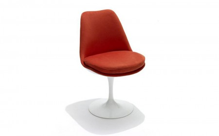 Knoll Saarinen Tulip chair 0005s 0000s 0001 TULIP+SIDE+CHAIR+4