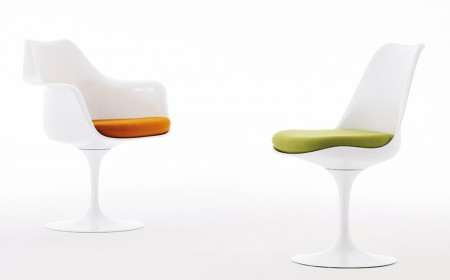 Knoll Saarinen Tulip chair 0005s 0000s 0002 Saarinen Tulip Chair 4 sq 947x