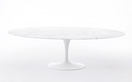 Knoll Saarinen Tulip table 0005s 0000s 0001 Saarinen Tulip High Tables 1 sq 947x copy
