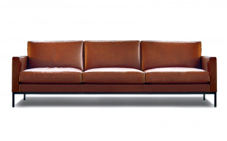 Knoll Florence Knoll Relax sofa 0005s 0000s 0002 Florence Knoll Collection Relax 8 sq 947