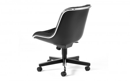 Knoll Pollock executive chair 0005s 0000s 0000 2 Pollock Executive Chair