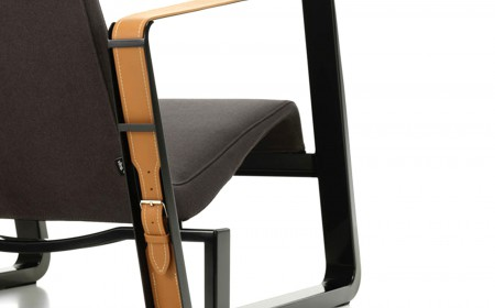 Cite lounge chair Vitra 0002s 0000s 0000 38234747
