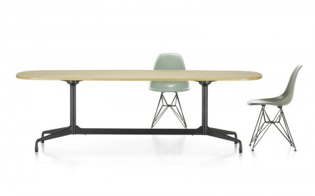 Vitra Eames Segmented table 0003s 0000s 0000 39295091