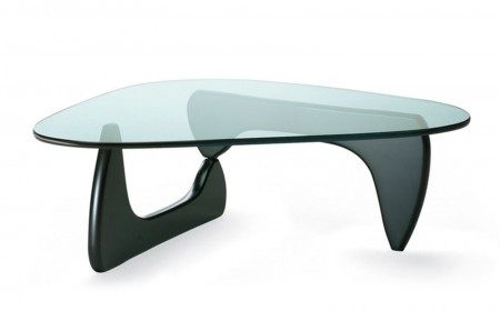 Vitra Coffee Table 0003s 0000s 0000 42920963