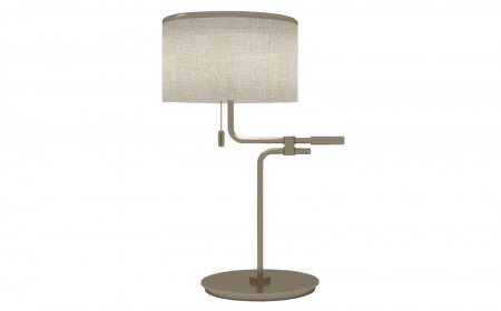 Contardi Josephine table light 0007s 0000s 0001 JOSEPHINE TA 1
