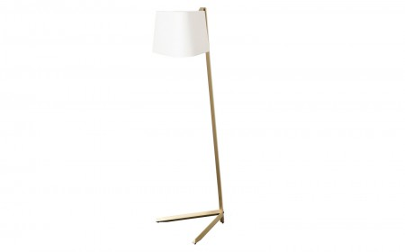 Contardi Couture floor light