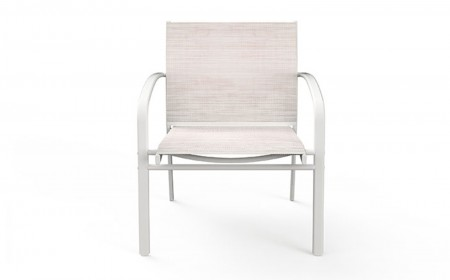 Iago 01 Low chair 0005s 0000s 0000 iago 01 white front desktop