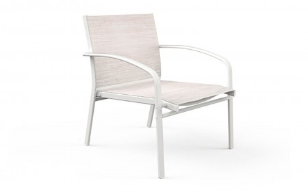 Iago 01 Low chair 0005s 0000s 0001 iago 01 white axo desktop