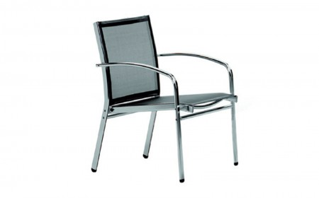 Iago 01 Low chair 0005s 0000s 0002 iago 01 tit desktop