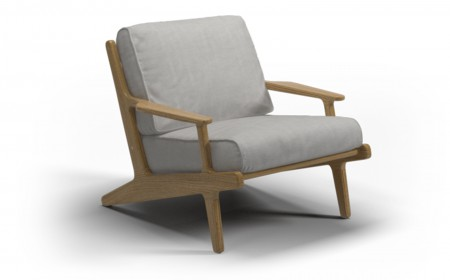 Gloster Bay Lounge chair 0009s 0000s 0000 xlarge