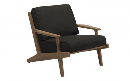Gloster Bay Lounge chair 0009s 0000s 0001 thumb 320