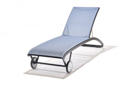 Indea64 Surf Sun Lounger 0005s 0000s 0000 surf desktop