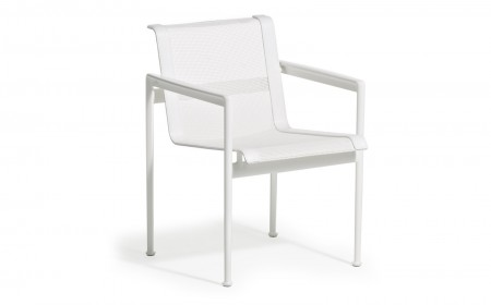 Knoll 966 armchair 0006s 0000s 0001 1966+DINING+CHAIR+1