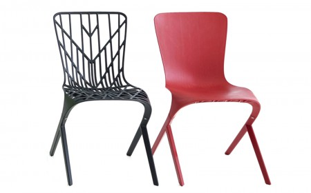 Knoll Washington Skeleton side chair 0006s 0000s 0001 Skeleton+Side+2