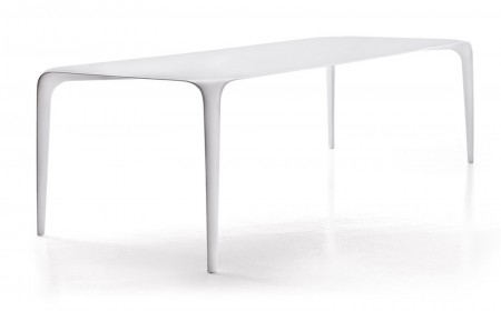 BB Italia Link Table 0010s 0000s 0001 317 02 OUTDOOR LINK OUTDOOR 02